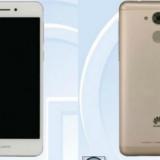 Huawei Enjoy 6s à la une