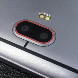 elephone-dual-cameras