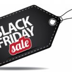 Les bons plans du Black Friday avec coupons
