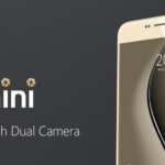 Ulefone Gemini Specs: la fiche technique