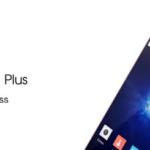 Zopo Flash G5 Plus: c'est une blague?