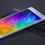 Coupons de réductions: Xiaomi Mi Note 2 Global