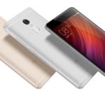 Deal du jour: Xiaomi Redmi Note 4 coupon