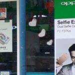 OPPO F3 et F3 Plus des «Selfies Expert» viendront avec une double caméra frontale
