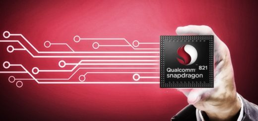 Qualcomm Snapdragon 821 à la une