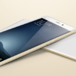 Xiaomi Mi6 trois versions et une date de lancement: les dernières nouvelles