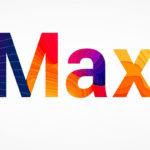 Deal du jour: Xiaomi Mi Max 128Go coupon