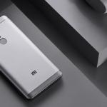 Deal du jour: Xiaomi Redmi Note 4X 3GB RAM 32GB ROM