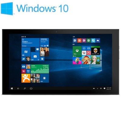Teclast X2 Pro UltrabookTeclast X2 Pro Ultrabook Tablet PC