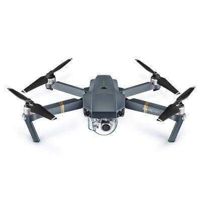 DJI UAV Drone Quadrotor Multicopter MultirotorDJI Mavic Pro Mini RC Quadcopter
