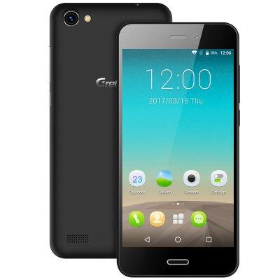 Gretel A7Gretel A7 3G Smartphone