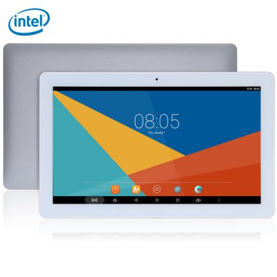 Teclast Tbook 16 ProTeclast Tbook 16 Pro 2 in 1 Tablet PC