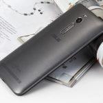 ASUS ZenFone 2 ( ZE551ML ): code promo