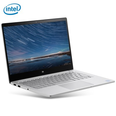 Xiaomi Air 13 Notebook