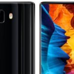 Elephone S8 Tri-Bezeless avec bordures?