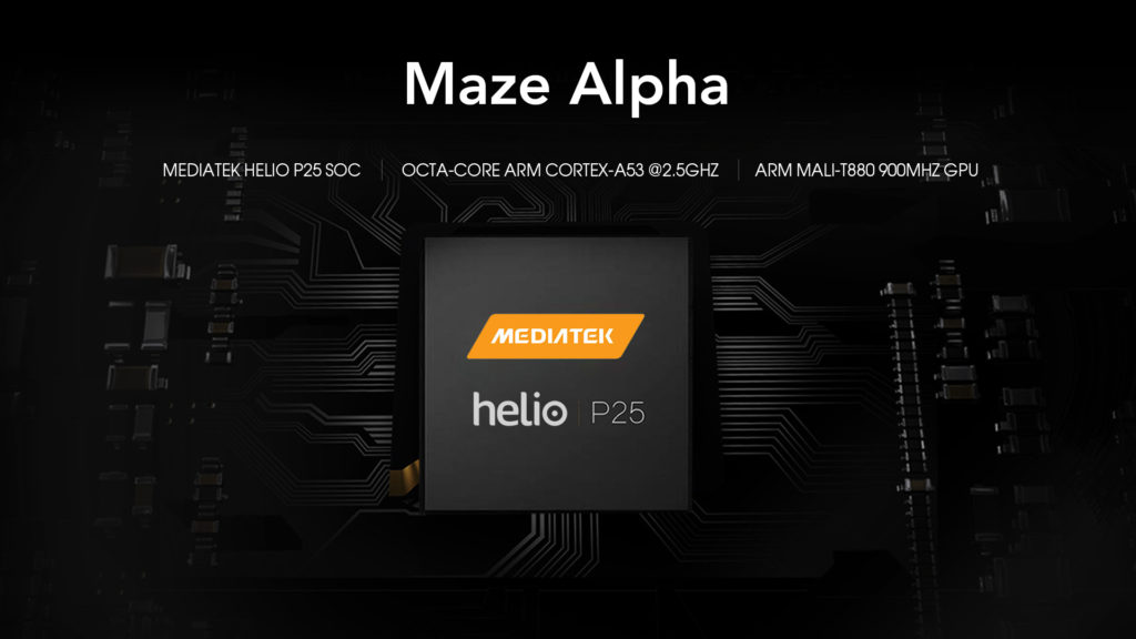 maze-alpha-performance-1