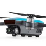 DJI Spark Mini RC Selfie Drone code promo