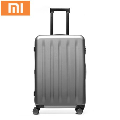 Luggage BagOriginal Xiaomi 90 Minutes Spinner Wheel Luggage Suitcase