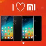 Codes promos Xiaomi et ventes flash du 22 Juin
