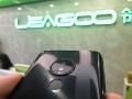 Leagoo-KIICAA-S8-realimage-3