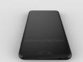 Huawei-P20-Plus-3D-render-front-c