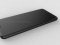 Huawei-P20-Plus-3D-render