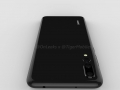 Huawei-P20-Plus-rear-3D-render-b
