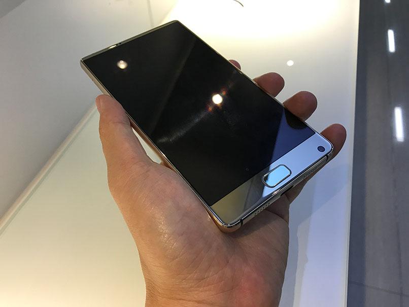 elephone-s8-gold-04