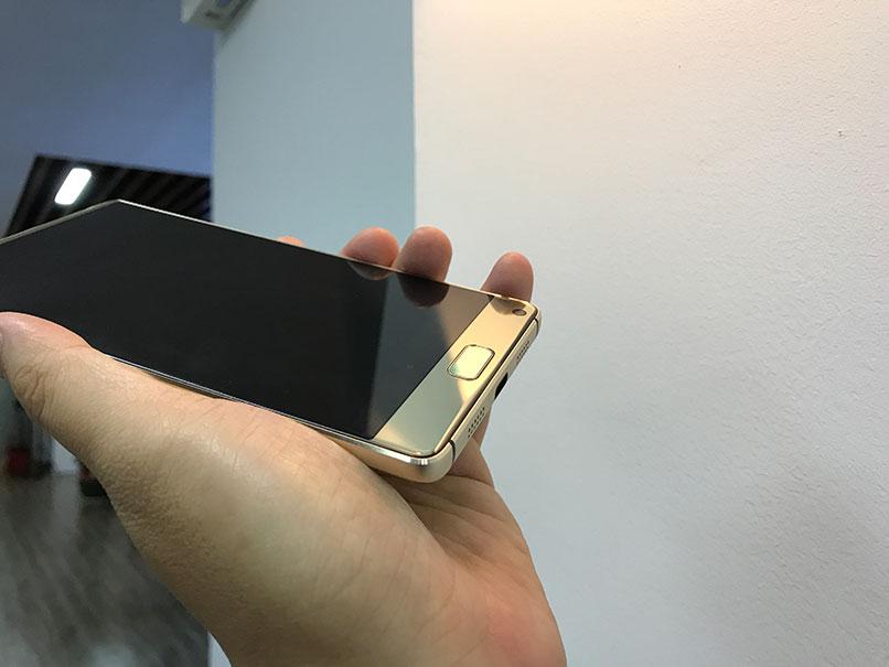 elephone-s8-gold-05