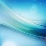 Pioneer S90W: Prix et caractéristiques