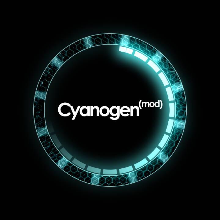 CyanogenmodOppoFind5