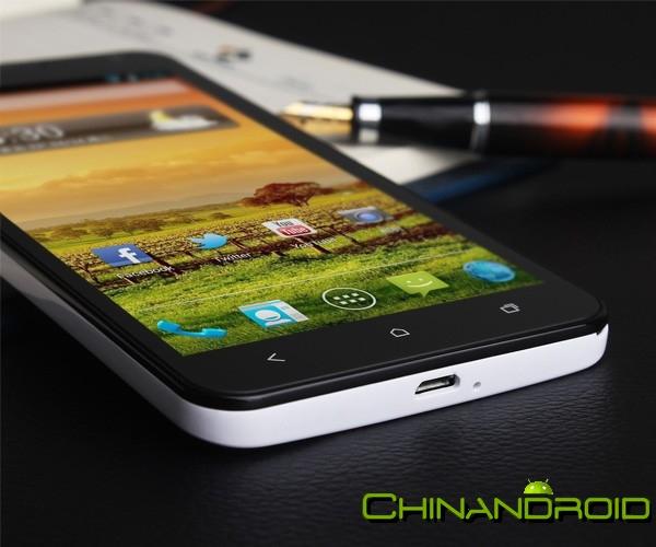GooPhone 2S