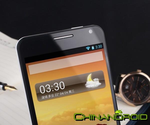 GooPhone2S3