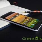 GooPhone 2S clone Xiaomi Mi-2S