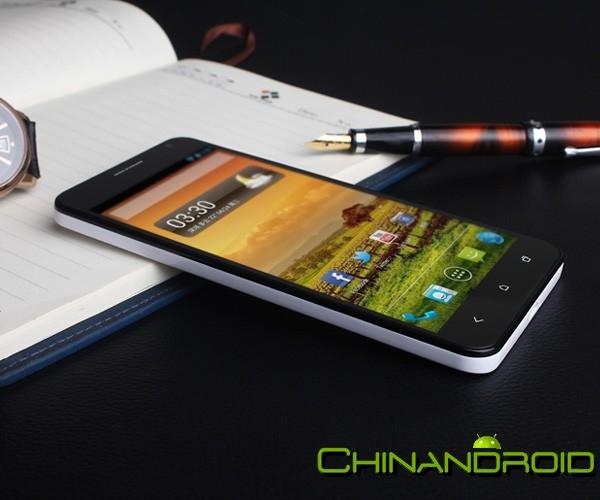 GooPhone2S4