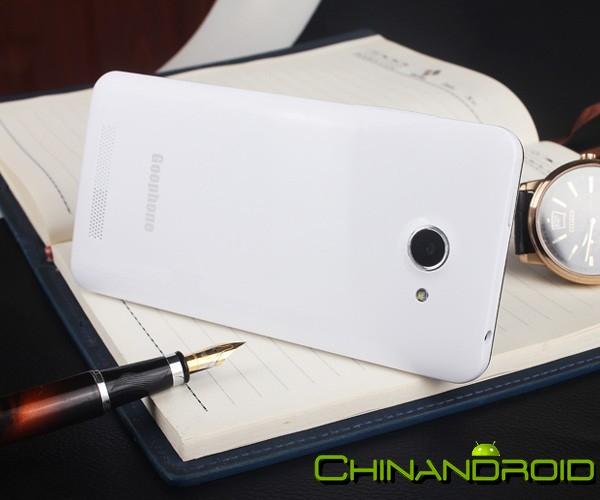 GooPhone2S5