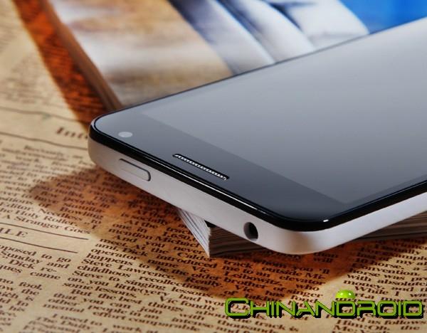 GooPhone2S6