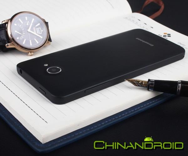 GooPhone2S7