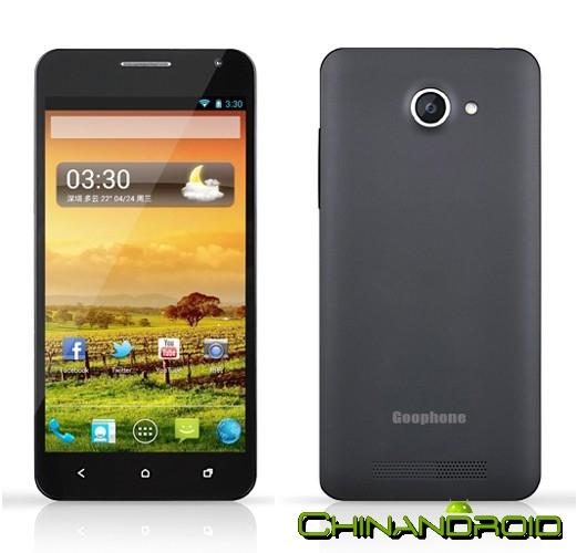 Goophone2S1