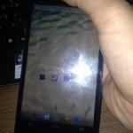 Kai Q8 5 pouces Full HD 2Go Ram: le prix