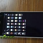 Neo N003 1080p: nouvelles photos