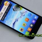 Vente Jiayu G4 sur la boutique en ligne