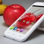 GooPhone X1 MT6589: le smartphone Quad-core le moins cher du monde