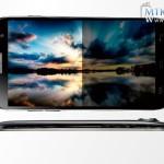 Maxon X1S 5 pouces HD 720p MT6589 3D sans lunettes