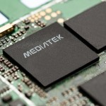 CPU MediaTek MT8135 ARM big.LITTLE