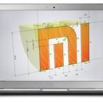 Xiaomi Laptop: les rumeurs
