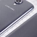 Galaxy S4 clone N0.1 S6: la copie 1:1