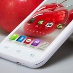 GooPhone X1 MT6589: Le Quad-core le moins cher du monde