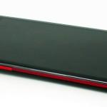 Hiwave HI5X 5 pouces Full HD 1080p MT6589T 1.5GHz