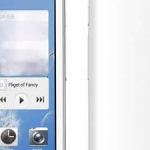 Huawei Ascend G610S 5 pouces MT6589